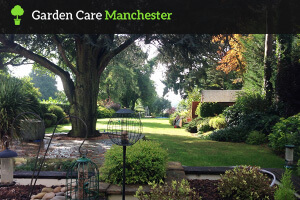 Skillful Gardeners in Manchester